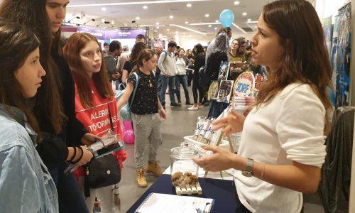 כנס הסוכרת הישראלית 2018